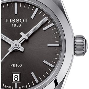 TISSOT T1010101106100 фото
