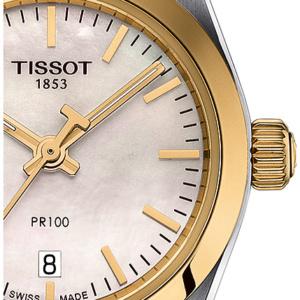 TISSOT T1010102211100 фото