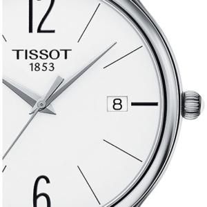 TISSOT T1032101601700 фото