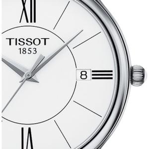 TISSOT T1032101601800 фото