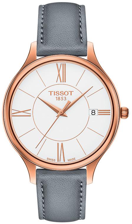 TISSOT T1032103601800 фото