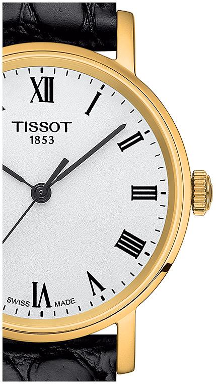 TISSOT T1092103603300 фото