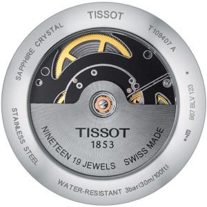 TISSOT T1094071103100 фото