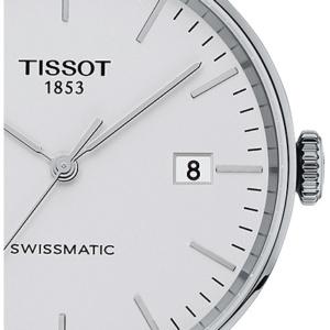 TISSOT T1094071603100 фото