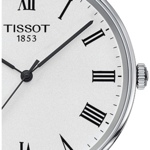 TISSOT T1094101103300 фото