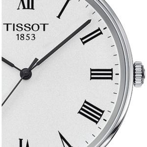 TISSOT T1094101603301 фото