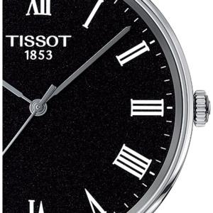TISSOT T1094101605300 фото