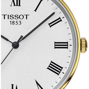 TISSOT T1094102203300 фото