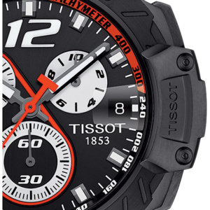 TISSOT T1154173705701 фото