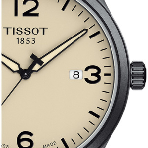 TISSOT T1164103726700 фото