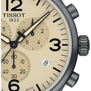 TISSOT T1166173726700 фото