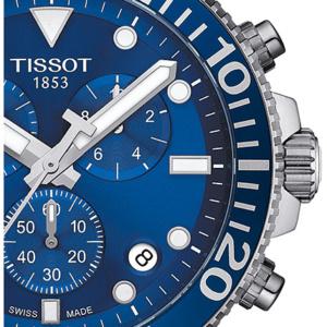 TISSOT T1204171104100 фото