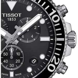 TISSOT T1204171105100 фото
