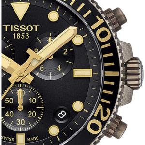 TISSOT T1204173705101 фото