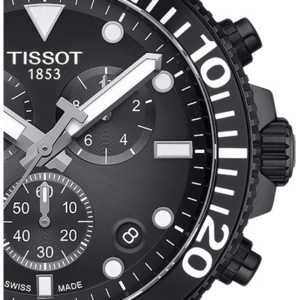 TISSOT T1204173705102 фото