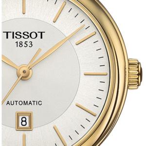 TISSOT T1222072203100 фото