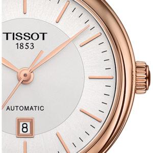 TISSOT T1222073303100 фото