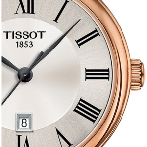 TISSOT T1222103603300 фото