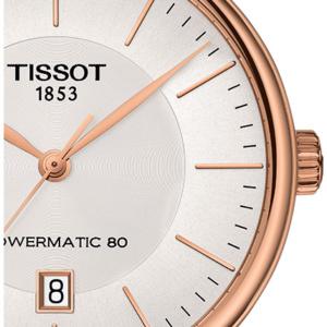 TISSOT T1224073303100 фото