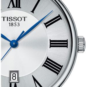 TISSOT T1224101103300 фото