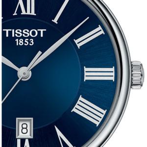 TISSOT T1224101604300 фото