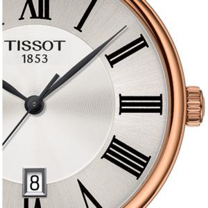 TISSOT T1224102203300 фото