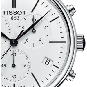 TISSOT T1224171101100 фото