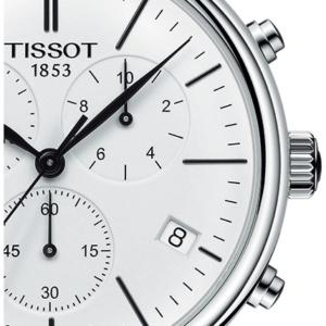 TISSOT T1224171601100 фото
