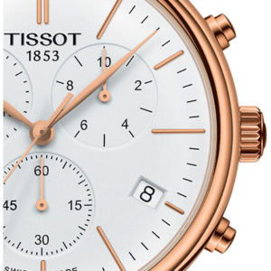 TISSOT T1224173601100 фото