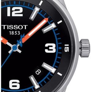 TISSOT T1236101605700 фото