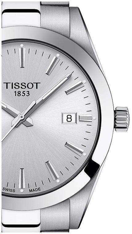 TISSOT T1274101103100 фото