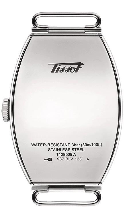 TISSOT T1285091603200 фото