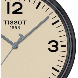 TISSOT T8634099926700 фото