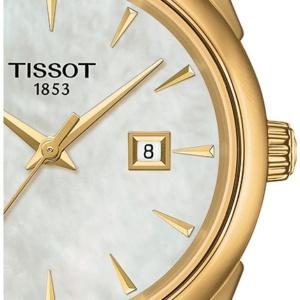 TISSOT T9202101611100 фото