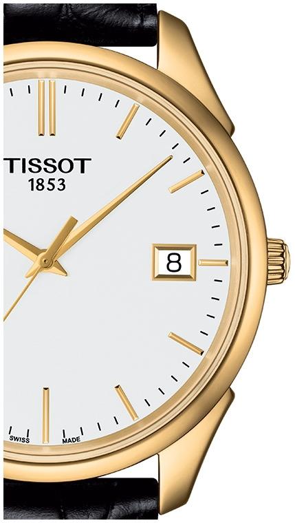 TISSOT T9204101601100 фото
