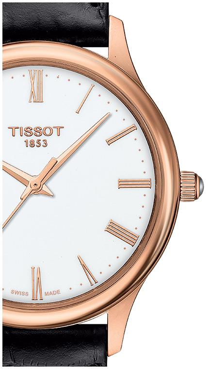 TISSOT T9262107601300 фото