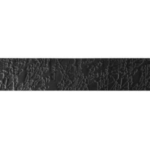 Макей 121-07-13 Ремень фото