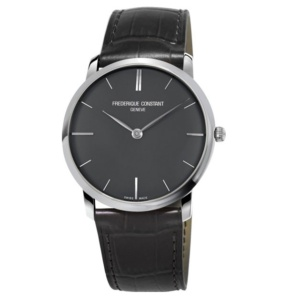 FREDERIQUE CONSTANT FC-200G5S36 фото