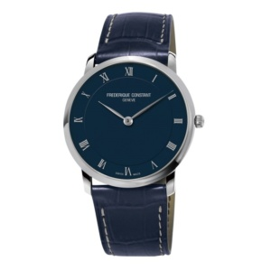 FREDERIQUE CONSTANT FC-200RN5S36 фото