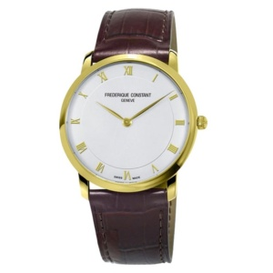 FREDERIQUE CONSTANT FC-200RS5S35 фото