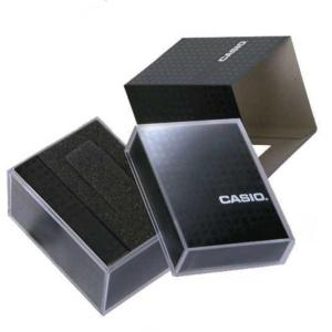 CASIO LTP-V005D фото