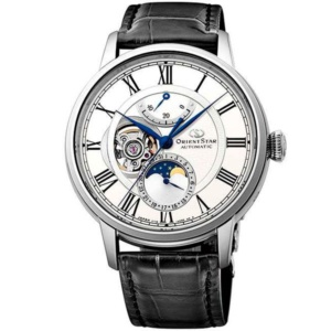 ORIENT STAR RE-AM0001S фото