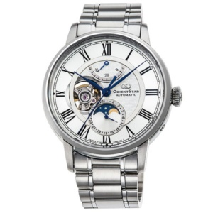 ORIENT STAR RE-AM0005S фото
