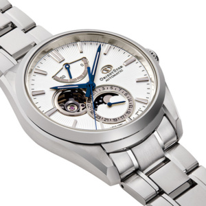 ORIENT STAR RE-AY0002S фото
