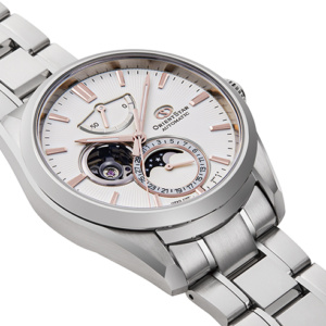 ORIENT STAR RE-AY0003S фото