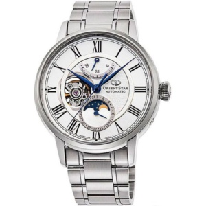 ORIENT STAR RE-AY0102S фото
