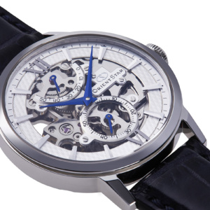 ORIENT STAR RE-DX0001S фото