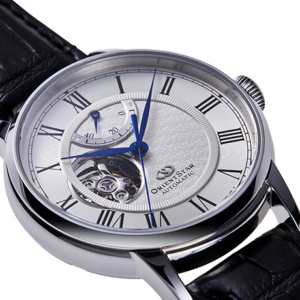 ORIENT STAR RE-HH0001S фото
