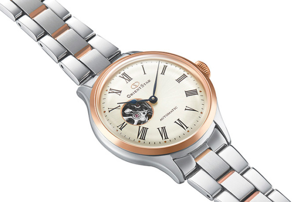 ORIENT STAR RE-ND0001S фото