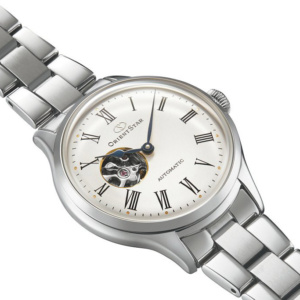 ORIENT STAR RE-ND0002S фото